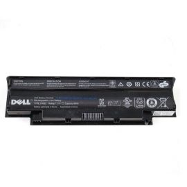 Dell Inspiron 13R N3010 N3110 14R N4010 N4110 N4050 15R N5010 N5110 N5030 N5040 N5050 17R N7010 N7110 J1KND TKV2V 4T7JN W7H3N 04YRJH 06P6PN 6 Cell Laptop Battery