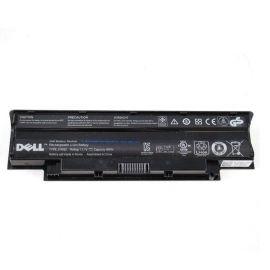 Dell Inspiron 3420 3520 N5110 N5010 N4110 N4010 N5040 N5050 N7110 N3010 M5110 M4110 M501 M503 6 Cell Laptop Battery