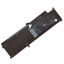 Dell Latitude 7370  13-7370 WY7CG 0WY7CG P63NY N3KPR 4H34M XCNR3 34Wh 7.6V Ultrabook Battery 100% Original Battery