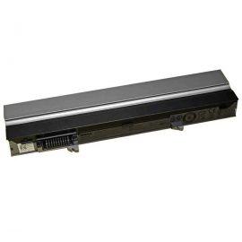 Dell Latitude E4300 E4310 312-0823 312-9955 HW905 XX327 XX334 XX337 6 Cell Laptop Battery (Vendor Warranty)