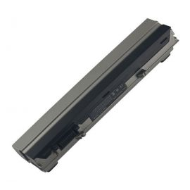 Dell Latitude E4300 E4310 9 Cell Laptop Battery (Vendor Warranty)
