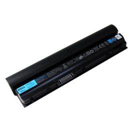 Dell Latitude E6120 E6220 E6230 E6320 E6330 E6430s 5X317 62CG8 9GXD5 9P0W6 F7W7V FRR0G GYKF8 HGKH0 JN0C3 K2R82 KFHT8 MPK22 RXJR6 V7M6R WRP9M Y40R5 YJNKK 6 Cell 100% OEM Original Laptop Battery (Vendor Warranty)