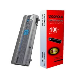 Dell Latitude E6400 E6410 E6500 E6510 Precision M4500 M6500 9 Cell Laptop Battery (VIGOROUS)