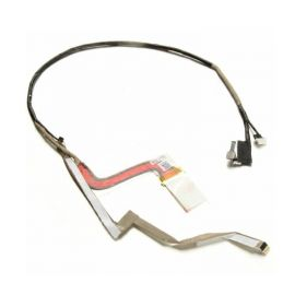 Dell Latitude E6420 0XJJFC DC02C00180L LED LVDS LCD DISPLAY CABLE