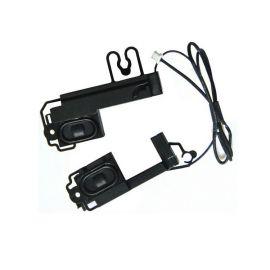 Dell N5040 N5050 M5040 V1540 V1550 V2520 V2530 Laptop Internal Speaker