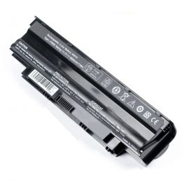 Dell Inspiron 13R 14R 15R 17R 3450n 3550 3750 N3110 N4010 N5010 N5020 N5030 N5040 N5050 N5110 M5030 N7010 9 Cell Battery
