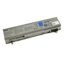 Dell Latitude E6400 ATG E6410 ATG E6400 XFR E6500 E6510 E8400 Precision M2400 M4400 M4500 6 Cell Laptop Battery in Pakistan