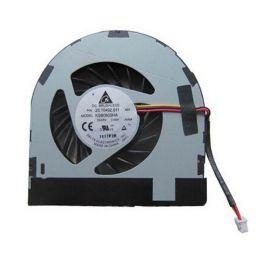 Dell Studio14 1457 1458 1440 0WR608 WR608 Laptop CPU Heatsink Fan