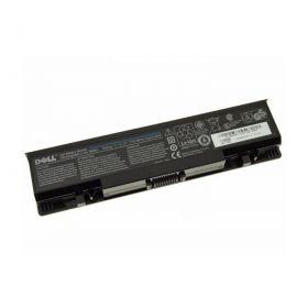 Dell Studio 17 1735 1736 1737 PP31L RM791 6 Cell Laptop Battery (Vendor Warranty)