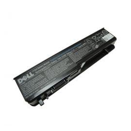 Dell Studio 17 1747 1745  1749 Series N855P N856P U150P U164P 6 Cell Laptop Battery (Vendor Warranty)