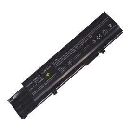 Dell Vostro 3400 3400n 3500 3500n 3700 3700n P06E P09F P09S P10G P10G001 TXWRR TY3P4 Y5XF9 7FJ92 CWX2D 6 Cell Laptop Battery