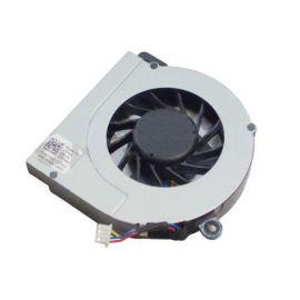 DELL Vostro 1014 1015 1018 1088 PP38L 1014 1015 Laptop Heatsink Fan