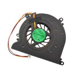 Dell Vostro V1310 1320 1510 1520 Laptop CPU Heatsink Fan