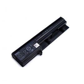 Dell Vostro 3300 3300 3300n 3350 Series 50TKN 7W5X0 7W5X09C GRNX5 NF52T 4 Cell Laptop Battery in Pakistan