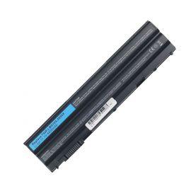 Dell Latitude E6420 E6430 E6520 E6530 E5530 E5520 E5430 E5420 Inspiron 5720 7720 5520 7520 5420 7420 Vostro 3560 3460 6 Cell Laptop Battery