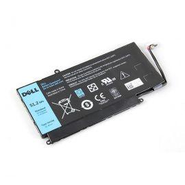 Dell Vostro 5280 5460 V5460 5470 5480 5560 V5560 5580 VH748 DV9NT 0DV9NT Precision 15 3520 51.2WH 100% OEM Original Laptop Battery
