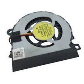 Dell Vostro v3360 3360 13z 5323 3RKJH 03RKJH Laptop CPU Heatsink Fan