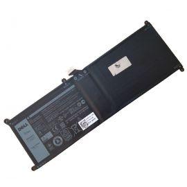 DELL Latitude 12 7275 XPS 12-9250  7VKV9 0V55D0 V55D0 9TV5X 30Wh 100% Original Battery (Vendor Warranty)