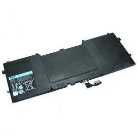 DELL XPS 12 XPS 13 XPS 13-L321X 13-l322x XPS L321x 489XN Y9N00 100% OEM Original Laptop Battery