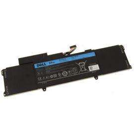 Dell XPS 14 Ultrabook Series XPS 14-L421X 4RXFK C1JKH  FFK56 100% OEM Original Laptop Battery in Pakistan
