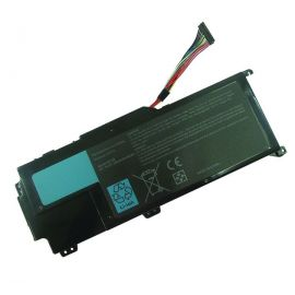 Dell XPS 14Z L412X XPS L412X L412Z XPS 14Z-L412Z P24G V79YO V79Y0 58Wh 8 Cell Laptop Battery  in Pakistan.