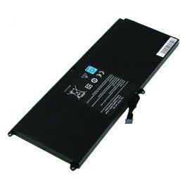 Dell XPS  15z  L511Z 0HTR7 CN-075WY2 75WY2 0NMV5C 8 Cell Laptop Battery (Vendor Warranty)