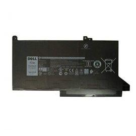 Dell Latitude 7390 Latitude E7380 Latitude 7490 Latitude 12 7280 Latitude 14 7480 100% OEM Original Laptop Battery