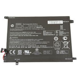 HP Pavilion X2 10-N000ND X2 10-N000NE DO02XL  HSTNN-LB6Y 100% OEM Original Laptop Battery