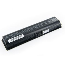 HP Pavilion DV2000 DV6000 DV6700 G6000 V3000 V6000 6 Cell Laptop Battery in Pakistan