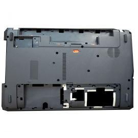 Acer Aspire E1-571 E1-521 E1-531 D Cover Bottom Frame Laptop Base