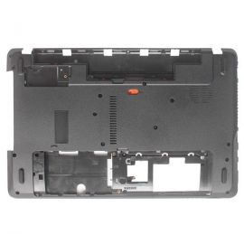 Acer Aspire E1-571 E1-571G E1-521 E1-531 E1-531G E1-521G NV55 AP0HJ000A00  D Lower Frame Base Cover in Pakistan