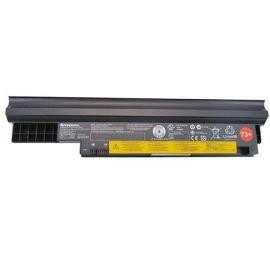Lenovo ThinkPad Edge E30 Edge E31 42T4815 42T4812 100% Original Laptop Battery in Pakistan