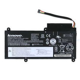 Buy Lenovo ThinkPad E450 E450C E460 E460C E455 E465 E465C 45N1754 45N1753 Laptop Battery in Pakistan
