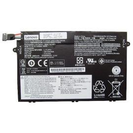 Lenovo ThinkPad E480 E485 E580 E585 01AV445 L17L3P51 SB10K97609 100% Original Laptop Battery