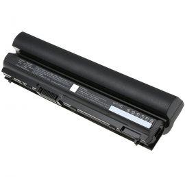 Dell Latitude E6230 E6330 E6320 E6220 E6120 E6320 XFR E6430S FRR0G 60Wh 9 Cell Laptop Battery  in Pakistan