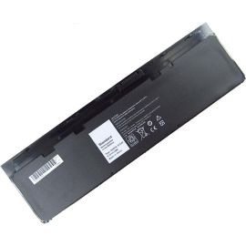 Dell Latitude 7240 7250 GVD76  45wh 4 Cell Laptop Battery Price in Pakistan