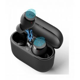 Edifier Bluetooth Headphones Wireless X3 True Wireless Earbuds Touch Control Noise Canceling in Pakistan
