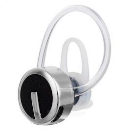 Findblue M99 Smallest Wireless Bluetooth Earpiece In-Ear Earbud with Mic