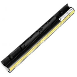 Lenovo IdeaPad G50 G50-45 G50-70 G50-70M L12L4A02 8 Cell Laptop Battery in Pakistan