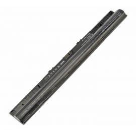 Lenovo IdeaPad G50 G50-45 G50-70 G50-70M L12L4A02 4 Cell Laptop Battery