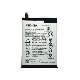 Nokia 5.1 Plus 3000mAh Li-Polymer Battery - 1 Month Warranty