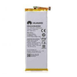 Huawei Honor 4X 3000mAh Li-Polymer Battery
