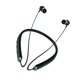 HAVIT HV-H987BT Wireless Neckband Sport Headset