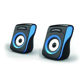 Havit HV-SK599 2.0 Channel PC Speakers