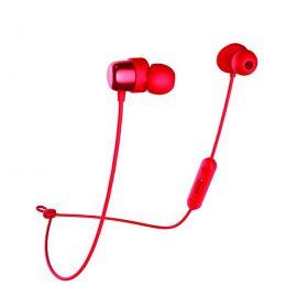 HAVIT I39 Mini & Ultra-Lightweight Wireless Earbuds