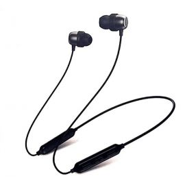 Havit iX300 Wireless Bluetooth Headphone Talk Time 6 to 8 hours