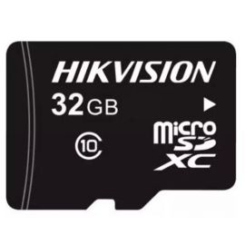 Hikvision 32GB Micro SD Card