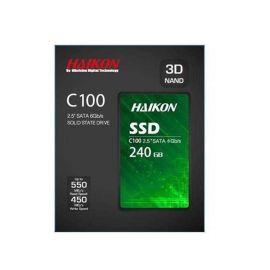 Hikvision C100 Series 240GB SSD