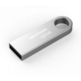 Hikvision M200 USB 3.0 Flash Drive 128GB