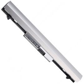 HP ProBook 430 G3 440 G3 RO04 100% OEM Original Battery (Vendor Warranty)